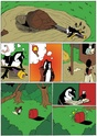 Les Oeuvres Noires de Godforoth Frosty21