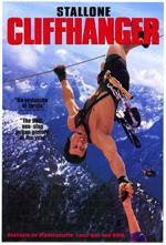 Poster le titre d'un film des 80 ou 90 et une photo ici (n'ouvrez pas un nouveau sujet) 513