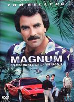 """Poster le titre d'une série 80 ou 90 et une photo """"ICI"""" Magnum11"""