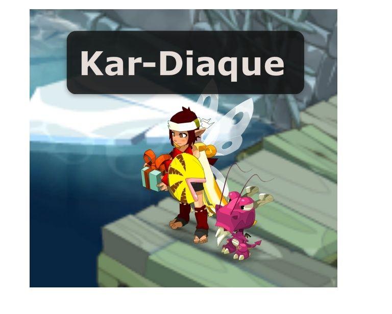 Candidature de Kar-Diaque. Sans_t12