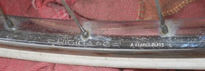 Motoconfort MDC8 1958-59 Dscn7225