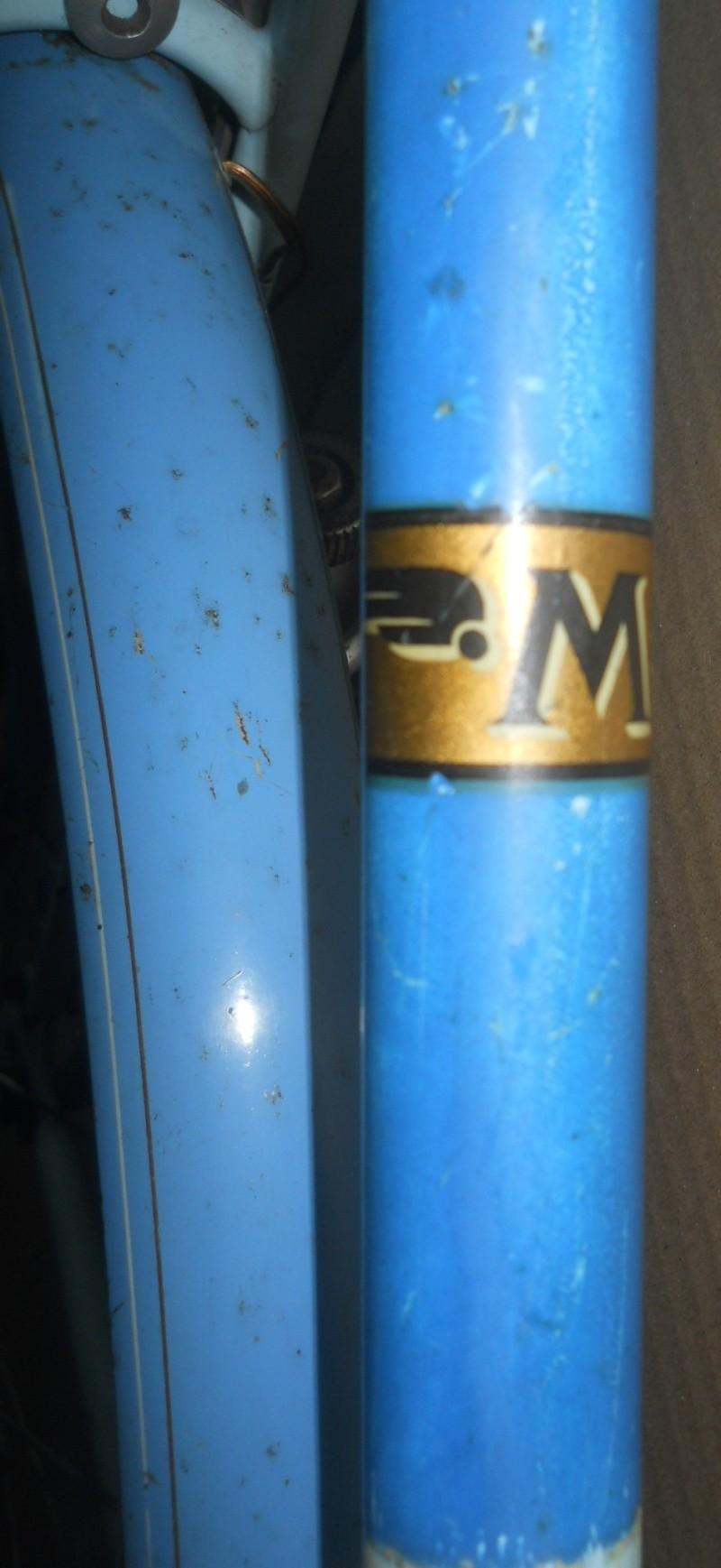Motoconfort MDC8 1958-59 Dscn7230