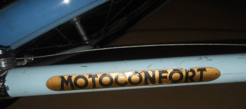 Motoconfort MDC8 1958-59 Dscn7234