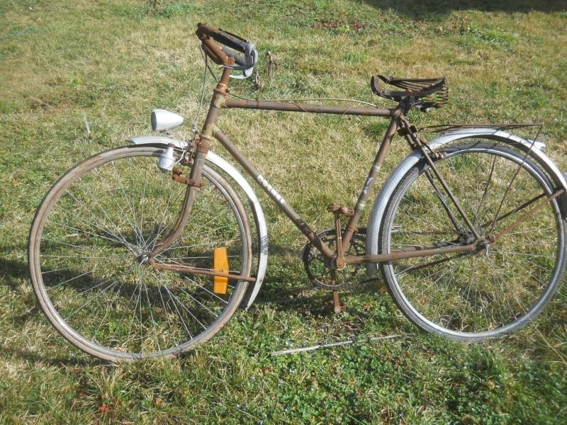Vélo la Perle Dscn7242