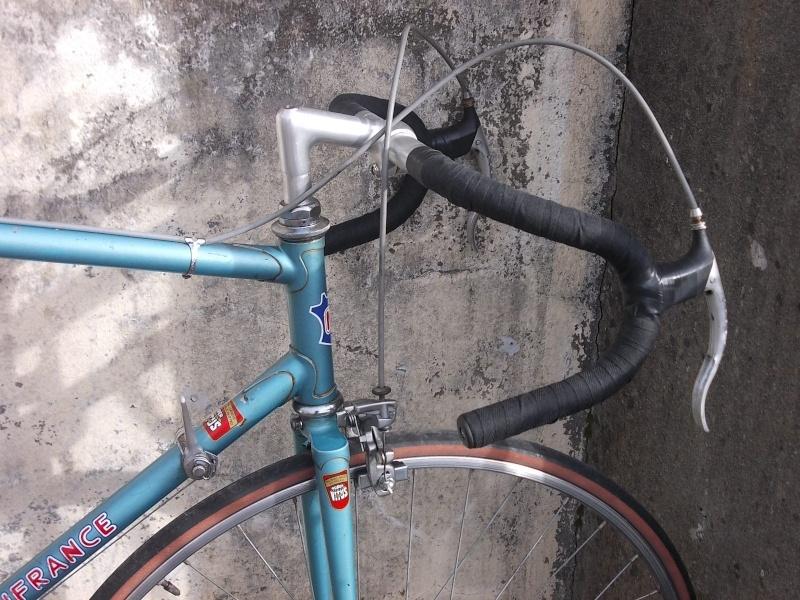 Manufrance Vitus 971 1975  Dscn7712