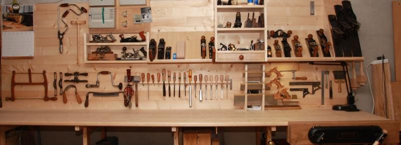L'atelier de Dillinger Img_5013