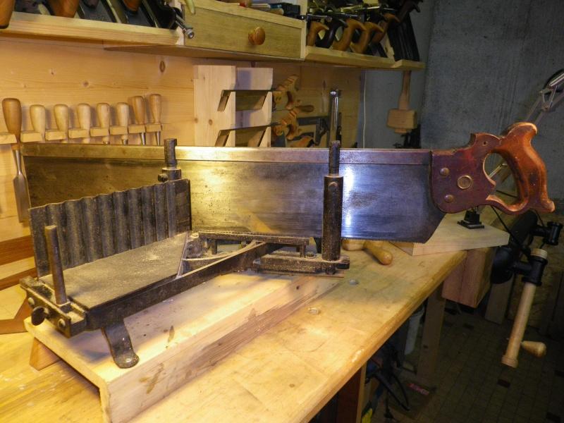 L'atelier de Dillinger - Page 5 Imgp0055