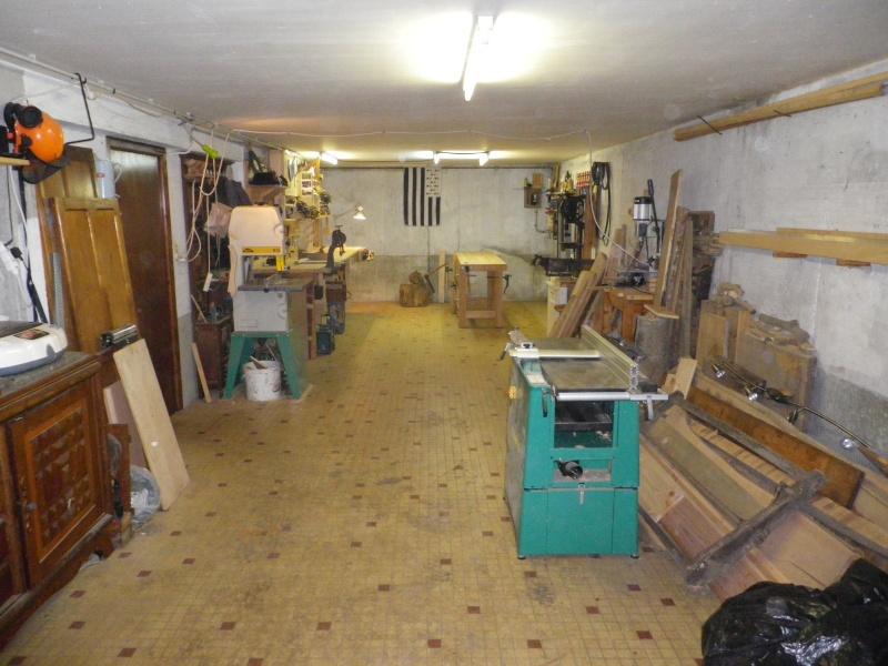 L'atelier de Dillinger - Page 11 Imgp0189