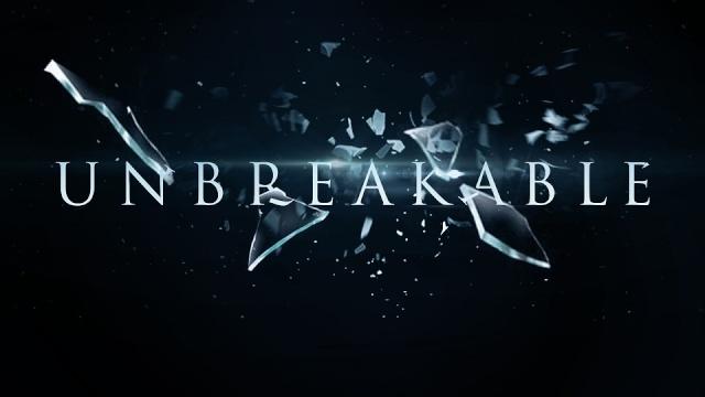 Unbreakables