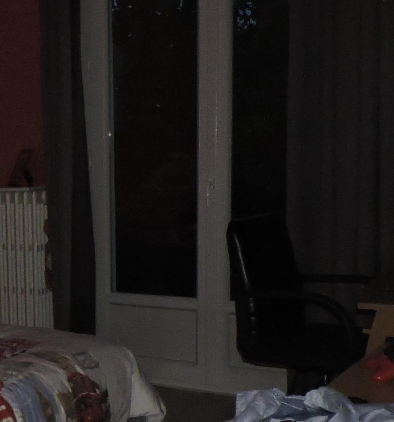 Photos d'une chambre chez moi. Dscn0714