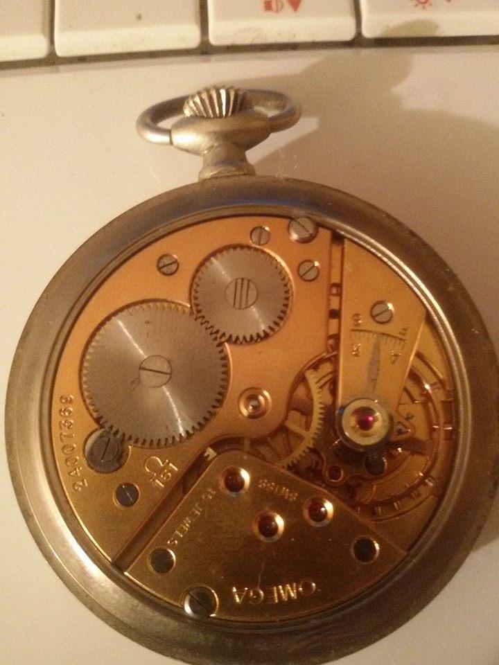 Guide richement illustré : les montres de poche courantes - Page 3 12399210