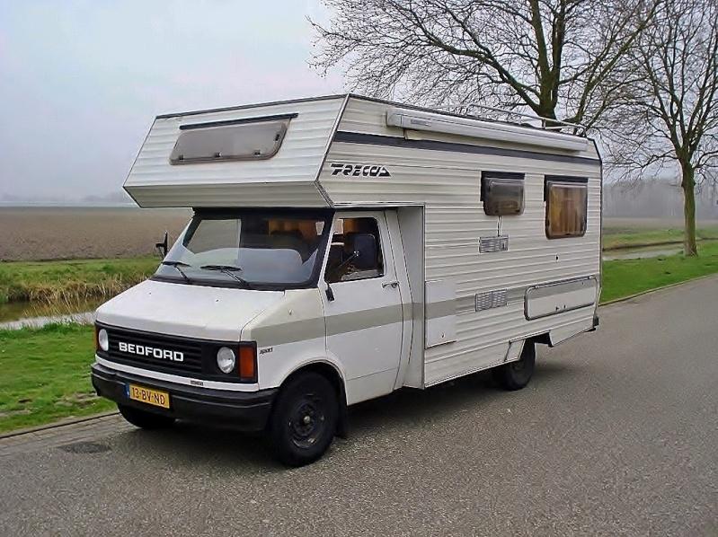 mon camping car bedford 16133942