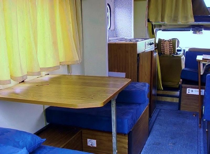 mon camping car bedford 16133953