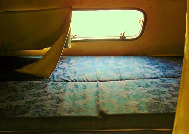 mon camping car bedford 16133954