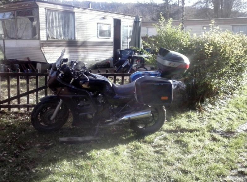moi j'aime la moto Cam00010