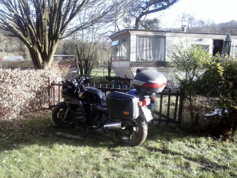 moi j'aime la moto Cam00011