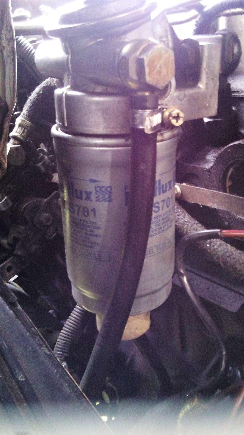 Thierry le Belge. Problème moteur diesel - Page 2 Img_2031