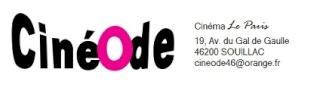 cineode46