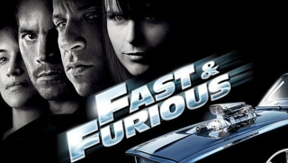 Cs.FastFurious.Com