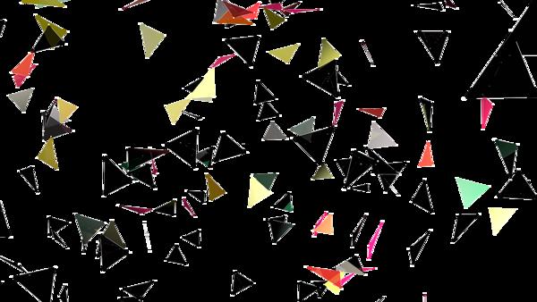 C4d + textures :3 15622212