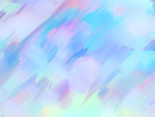 C4d + textures :3 P4ejak10