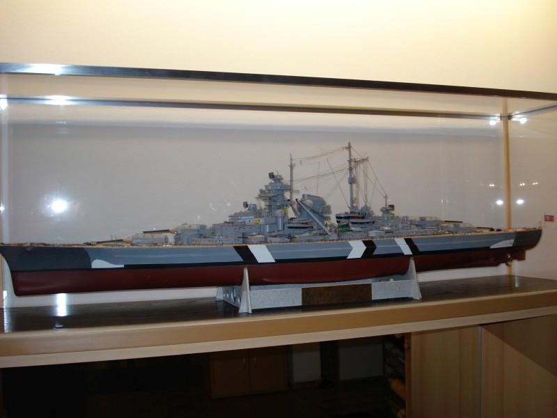 meine Bismarck Bismar19