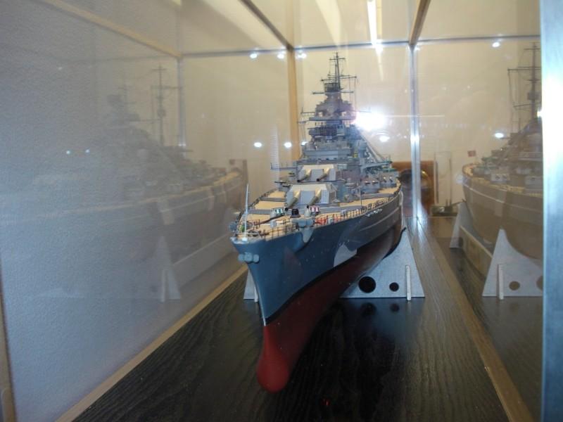meine Bismarck Bismar20