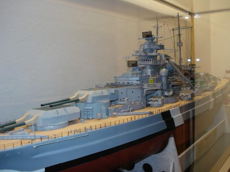 meine Bismarck Bismar21