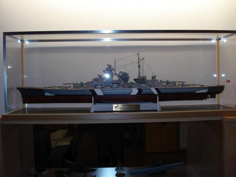 meine Bismarck Bismar22