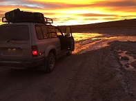 Islanda in Inverno alla guida dell'Artic Truck - Pagina 2 Img_1812