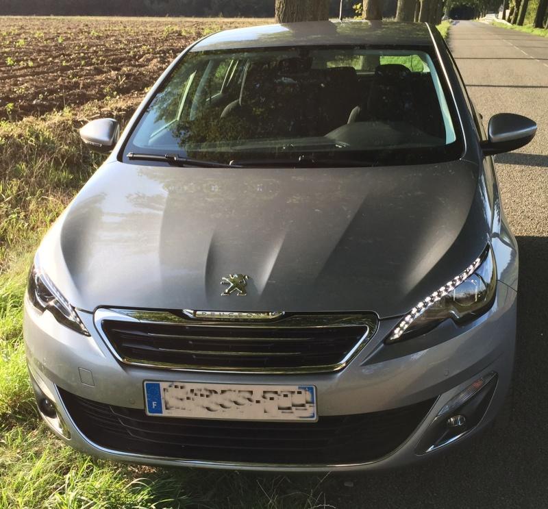 """Présentation et Photos de votre Voiture """"Peugeot"""" Img_0110"""