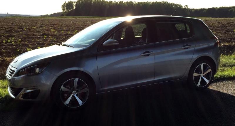 """Présentation et Photos de votre Voiture """"Peugeot"""" Img_0111"""