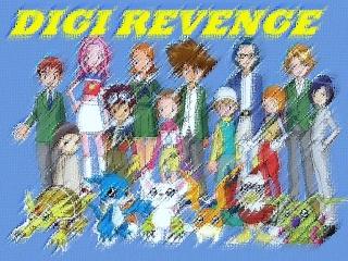 Digirevenge ~ Digimon Adventure RPG Digi_h14