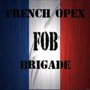 Concours photo illustrant les =FOB= Fob_1210