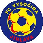 FC Vysočina - fórum