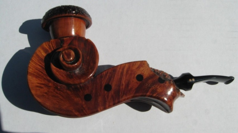 Radice Violin?? S-l16012