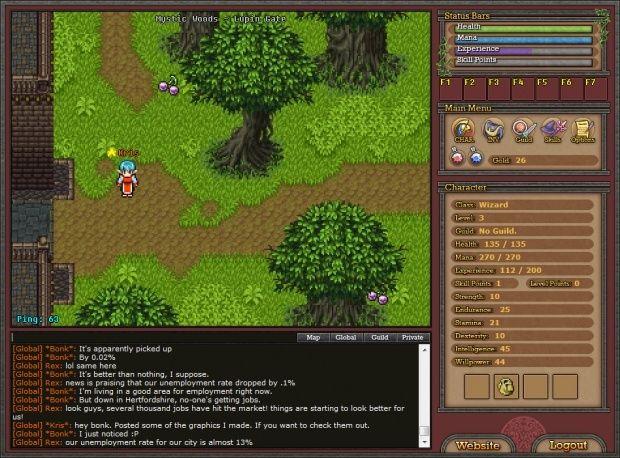 Présentation de MMORPG 2D amateurs 158xp10