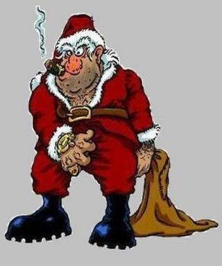 Was hat der Weihnachtsmann  euch gebracht ? ;) _weihn11
