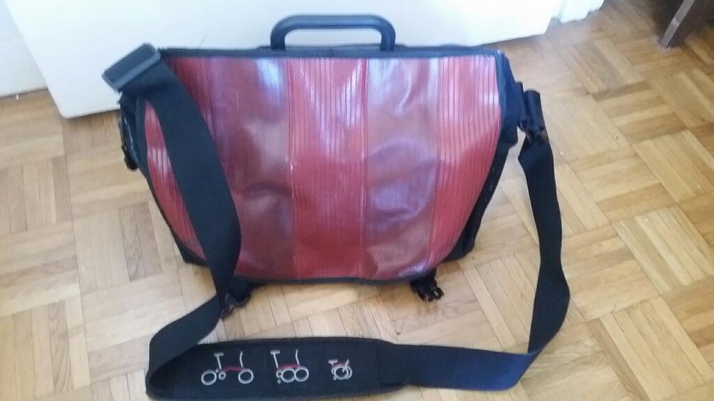 sac S-BAG 20200914