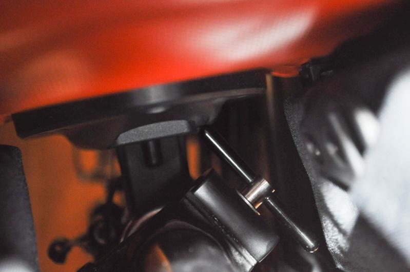 O-Bag et mini O-Bag : collision du levier de serrage de charnière Dsc_1810