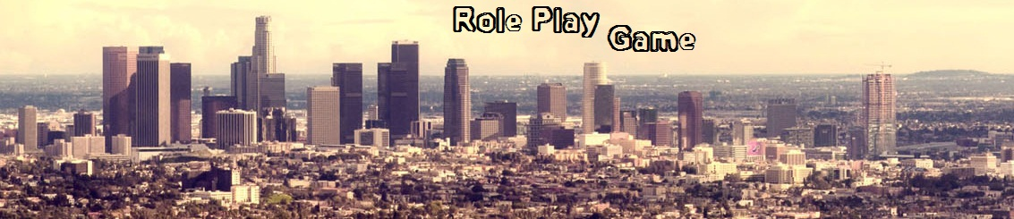 Global Role Play