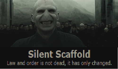 We need a forum banner Fuckme10