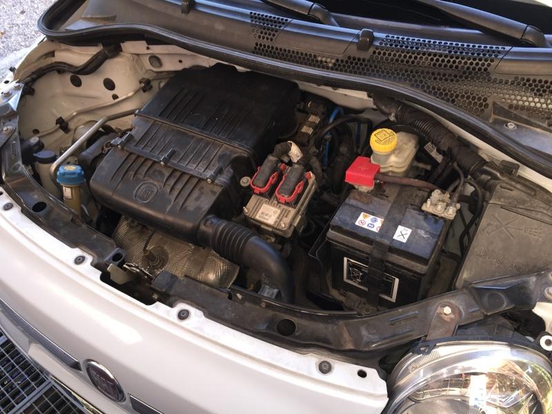 Giofac VS Fiat 500 Img_0915