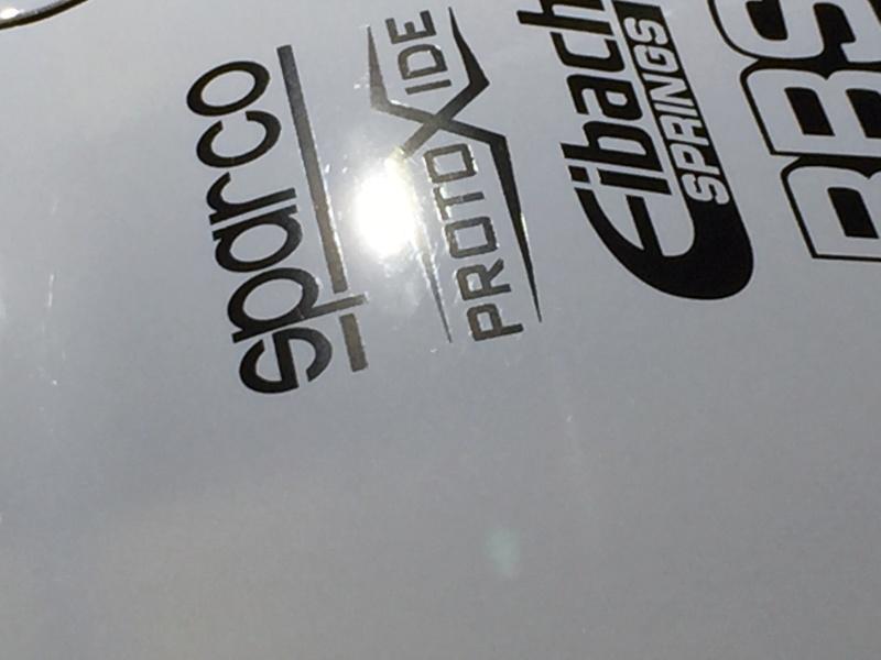 Giofac VS Fiat 500 Img_1016