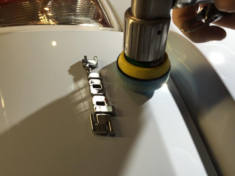 Giofac VS Fiat 500 Img_1017