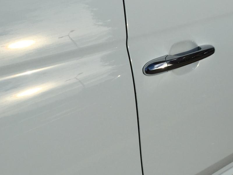 Giofac VS Fiat 500 Img_1022