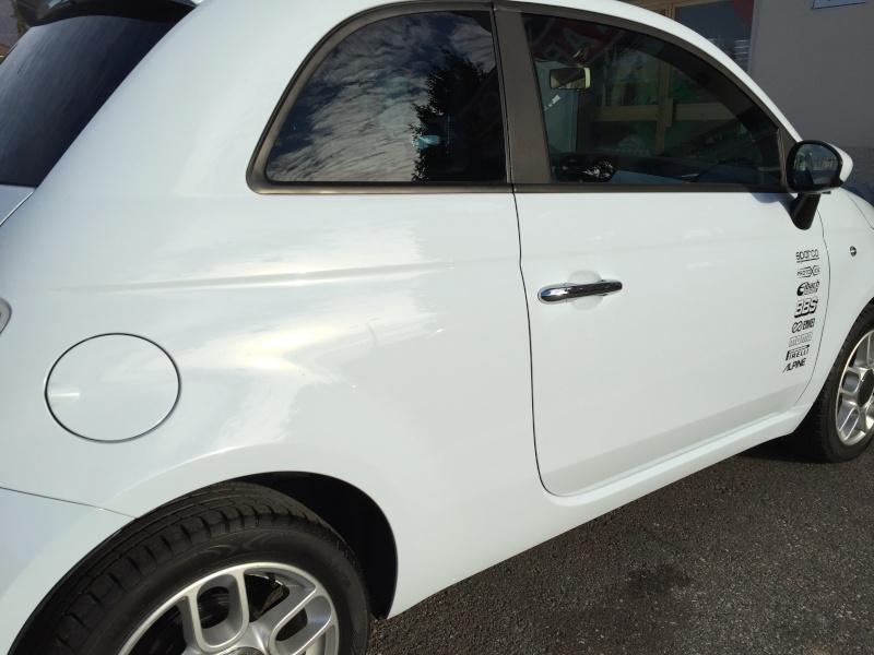 Giofac VS Fiat 500 Img_1023