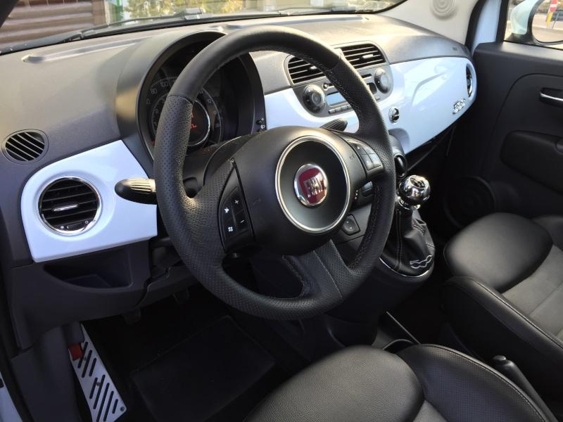 Giofac VS Fiat 500 Img_1030