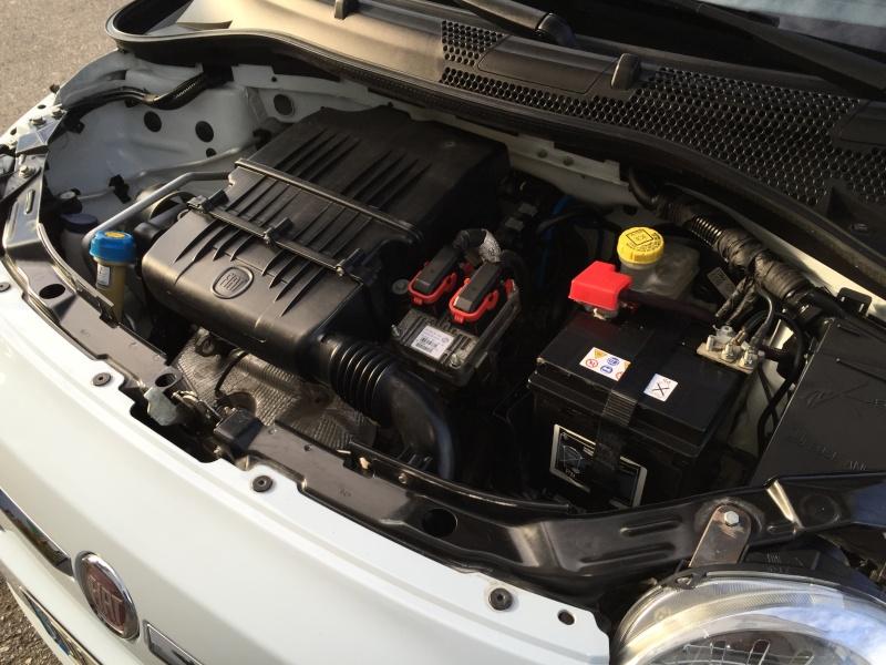Giofac VS Fiat 500 Img_1032