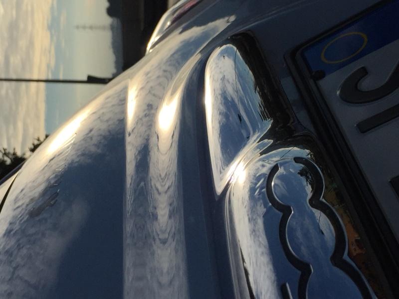 Giofac VS Fiat 500 Img_1033